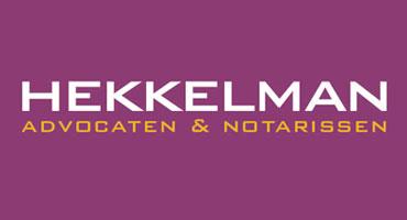 Hekkelman Advocaten